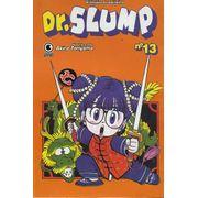 -manga-dr-slump-13