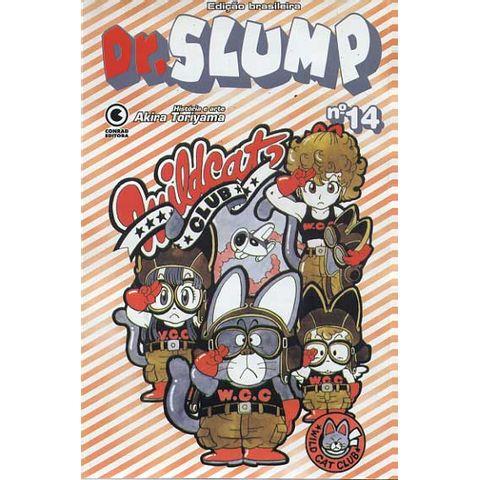 -manga-dr-slump-14
