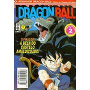-manga-dragon-ball-bela-castelo-amaldicoado-2