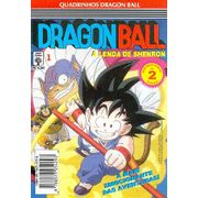 -manga-dragon-ball-lenda-shenron-1