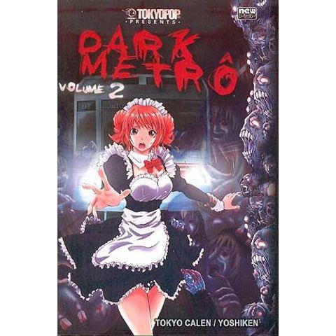 -manga-dark-metro-02