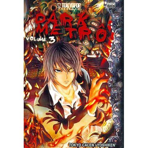 -manga-dark-metro-03