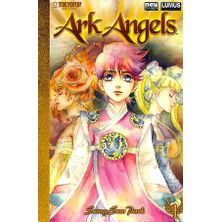 -manga-ark-angels-1