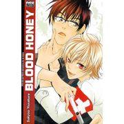 -manga-blood-honey