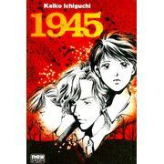 -manga-1945