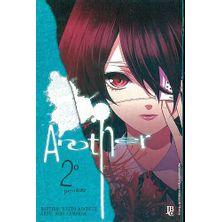 -manga-another-02