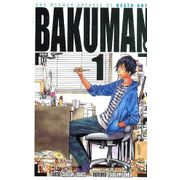 -manga-bakuman-01