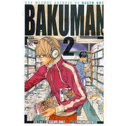 -manga-bakuman-02
