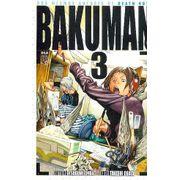 -manga-bakuman-03