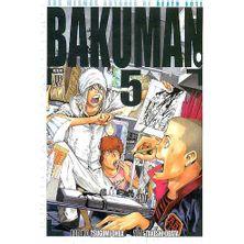 -manga-bakuman-05