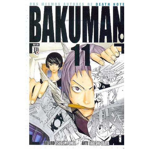 -manga-bakuman-11