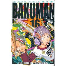 -manga-bakuman-16