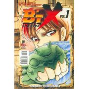-manga-BtX-01