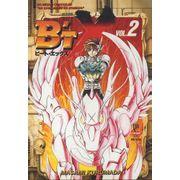 -manga-btx-02