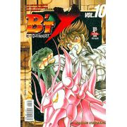 -manga-BtX-10