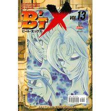 -manga-BtX-13