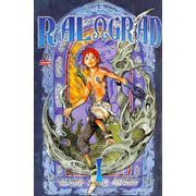 -manga-blue-dragon-ral-grad-1