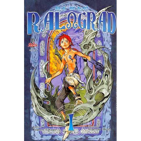 -manga-blue-dragon-ral-grad-1