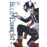 -manga-blue-exorcist-01