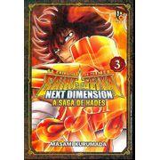 -manga-cavaleiros-do-zodiaco-next-dimension-saga-de-hades-03