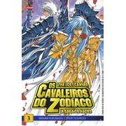 -manga-Cavaleiros-do-Zodiaco-saga-03
