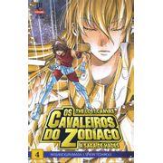 -manga-Cavaleiros-do-Zodiaco-saga-04