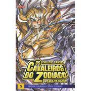 -manga-Cavaleiros-do-Zodiaco-saga-05