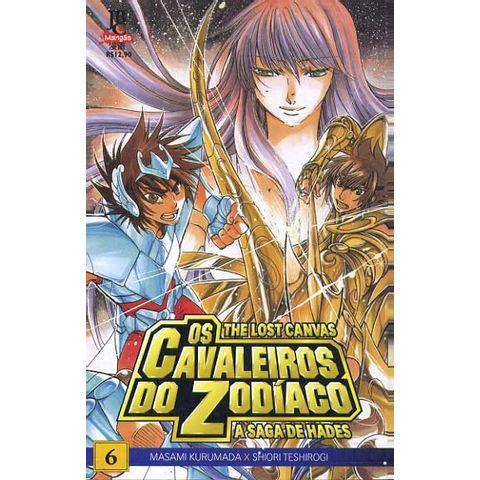 -manga-Cavaleiros-do-Zodiaco-saga-06
