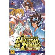 -manga-Cavaleiros-do-Zodiaco-saga-07