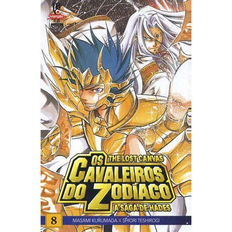 -manga-Cavaleiros-do-Zodiaco-saga-08