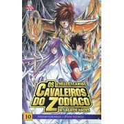 -manga-Cavaleiros-do-Zodiaco-saga-10