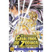 -manga-Cavaleiros-do-Zodiaco-saga-14