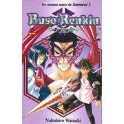 -manga-buso-renkin-02