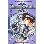 -manga-buso-renkin-03