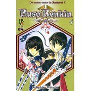 -manga-buso-renkin-04