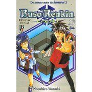 -manga-buso-renkin-10