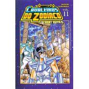 -manga-cavaleiros-do-zodiaco-saint-seiya-11