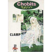-manga-Chobits-09
