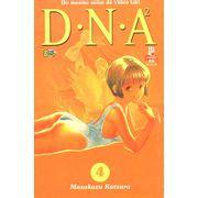 -manga-dna-2-04