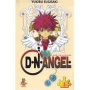 -manga-dna-angel-01