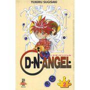 -manga-dna-angel-02