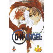 -manga-dna-angel-03