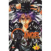 -manga-dna-angel-05