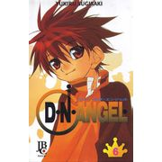 -manga-dna-angel-06