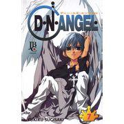-manga-dna-angel-07