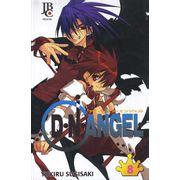 -manga-dna-angel-08