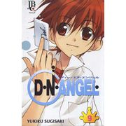 -manga-dna-angel-09