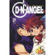 -manga-dna-angel-10