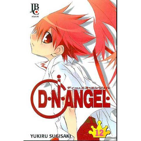 -manga-dna-angel-12