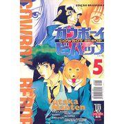 -manga-Cowboy-Bebop-05